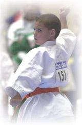 Kata y competicion